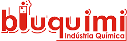 Bluquimi Industria e Comércio Químico LTDA